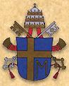 escudo_papa.jpg (10994 bytes)